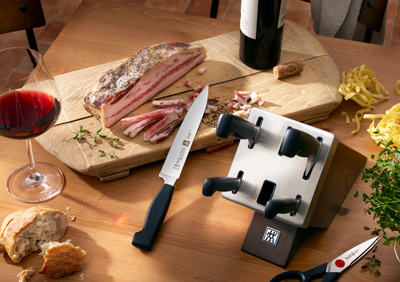 Homepage_6_Pack_400x282_kitchen_knives.jpg