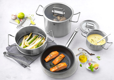 Homepage_6_pack_400x282_cookware_sets.jpg