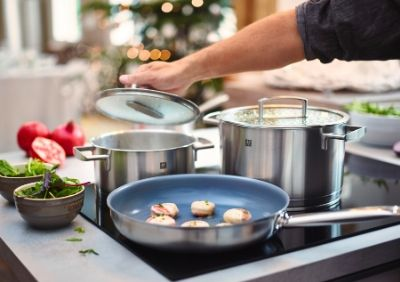 Winter_Sale_6_pack_homepage_cookware.jpg