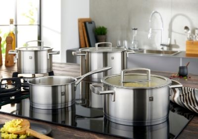 Winter_Sale_6_pack_homepage_cookware_sets.jpg