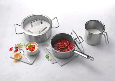ZWILLING-PRO-COOKWARE.jpg