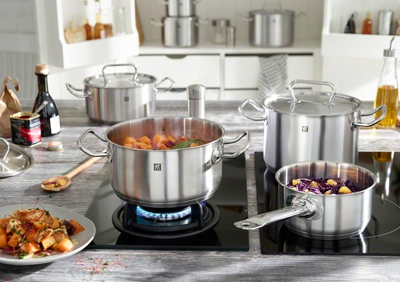 ZWILLING-Special-Offers.jpg