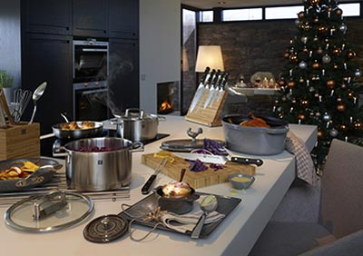 ZWILLING_Christmas_Kitchen.jpg