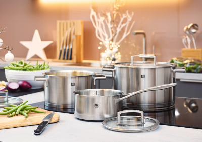 cookware_sets.png